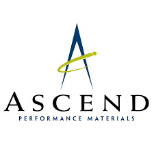 Ascend Performance Materials