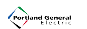 Portland General Electric (PGE)